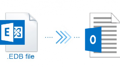 Photo of How to Export Offline Exchange Database to PST File Format? Complete Solution