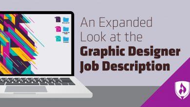 Photo of Graphic Design Job Circular BD