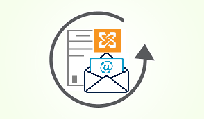 Photo of How to Recover Deleted Emails from Exchange Server 2016/2013/2010? Hassle Free Solution