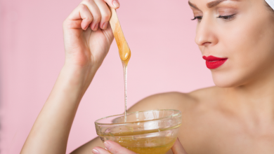 Photo of Guide To Care For Your Skin During Wax Therapy