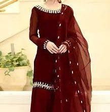 Photo of Social Customs Of Pakistani designer Dresses