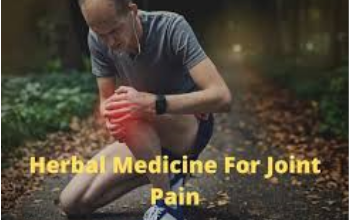 Photo of Discover the Best Medicine For Joints Pain
