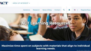 Photo of Top Free Learning Resources Perfect for Remote Learning in2021