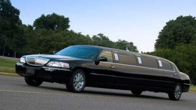 Photo of EZEPARKING ABOUT CARS THAT MAKE THE BEST LIMOUSINES