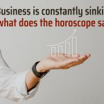business horoscope
