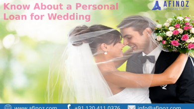 Photo of Have your Dream Wedding with the Best Personal Loan
