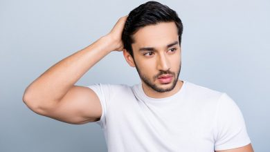 Photo of Have You Ever Heard Of PRP Treatment For Hair Loss?