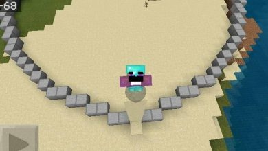 Photo of What is Minecraft circle and How to make it?