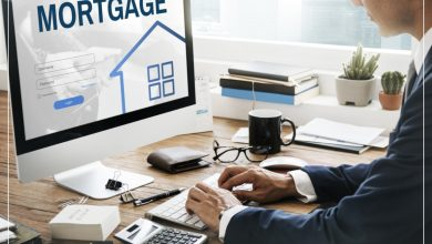 Photo of Complete Guide About Basics of Mortgage