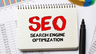 Photo of SEO Keywords: Gets Keywords For Better Search Results