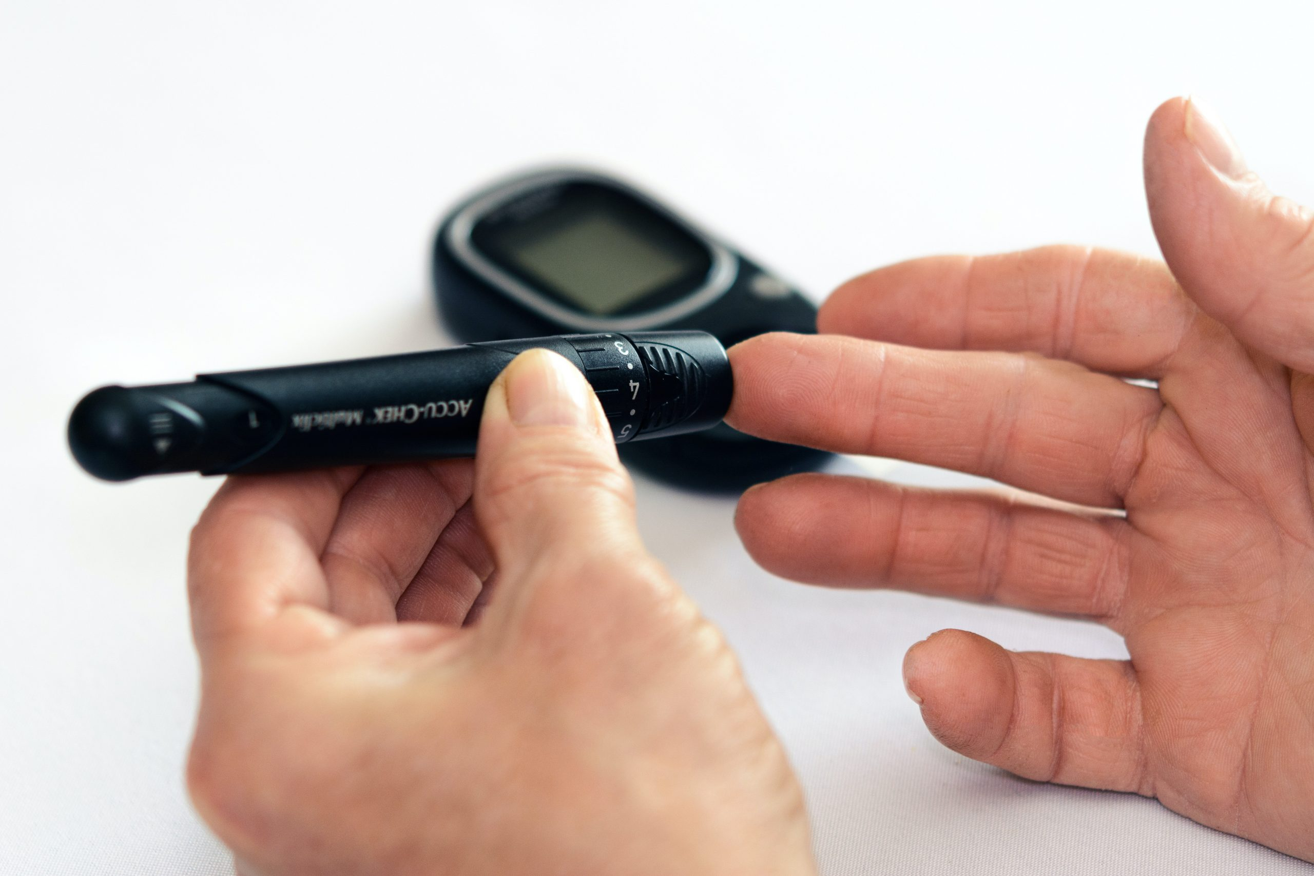 Complications-from-Diabetes
