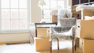 Photo of Moving? Read These Top Hacks for a Smooth Move