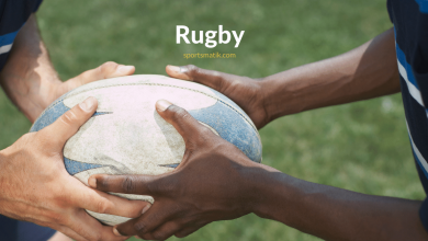 Photo of WHAT IS IT RUGBY?