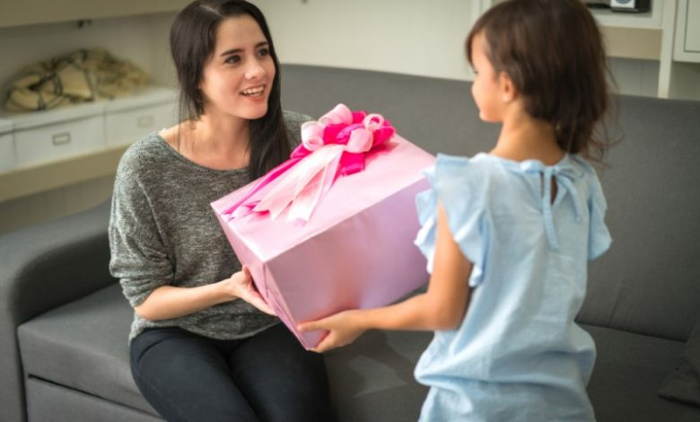 send mothers day gifts online in india