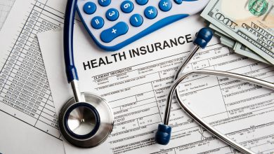 Photo of 4 Health Insurance Factors Every Traveler Should Consider