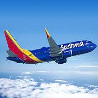 Photo of How to Book For Southwest Airlines Flights From Baltimore Washington to Atlanta
