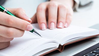 Photo of What Are The Benefits Of Essay Proofreading And Editing Services?