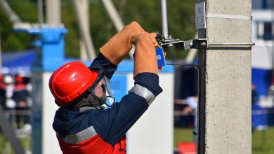 Photo of 5 Eye-Opening Tips For Hiring Electrical Electricians