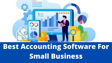 Photo of The Best Online Accounting Software For Your Small Business