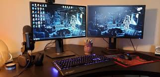 Photo of 3 Best Monitor for Warzone in 2021