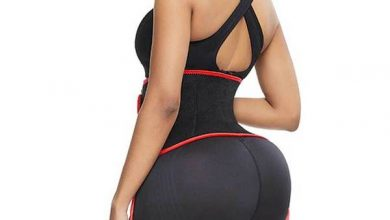 Photo of How to Choose Shapewear for Tummy Control