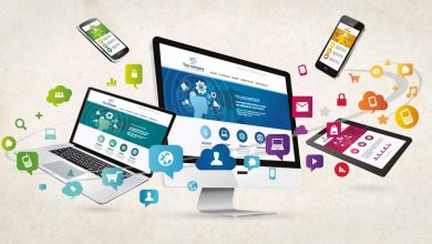 Photo of How You Can Find The Best Web Design Company In UK For Yourself