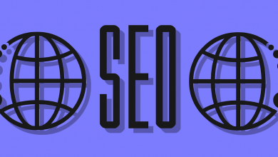 Photo of Why Local SEO Is Your Ticket to Success This 2021