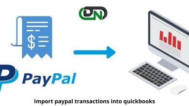 Photo of How to Import PayPal Transactions into QuickBooks