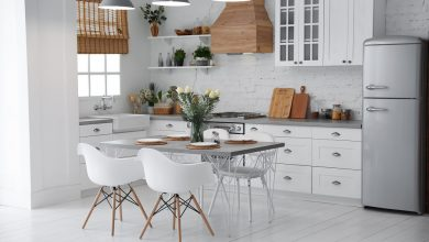 Photo of 6 Kitchen And Bath Remodeling Tips For Homeowners