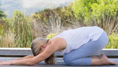 Photo of Yoga At Home : East Tips for Beginners