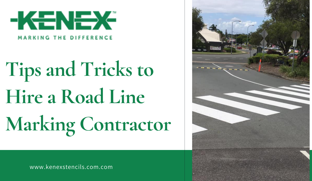 road-line-marking-sydney