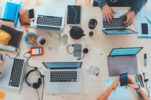 To become more Persuasive Writer- Do your homework
