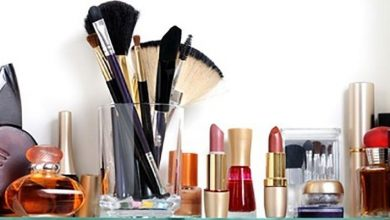 Photo of Buy Cosmetics Online more consciously: Less is sometimes more