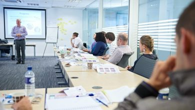 Photo of How to Effectively Handle PRINCE 2 London Project Management