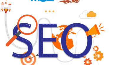 Photo of Reasons You Can Join Group Buy SEO Tools Right Now