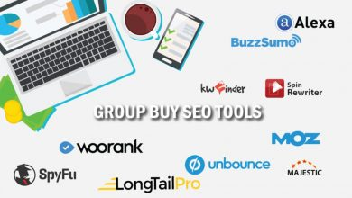 Photo of How to Get SEO Tools For Free Working