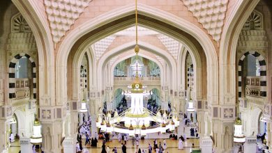 Photo of Do You Know the 5 Important Points to Consider While Choosing the Best Umrah Package?