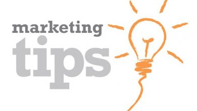 Photo of Top 10 Marketing Tips