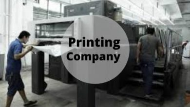 Photo of Using the Printing and Packaging to Advertise Your Products