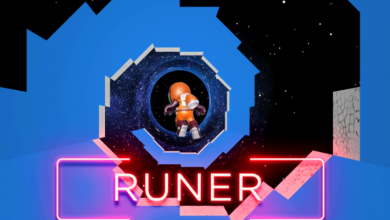 Photo of Fun Run 3 – Multiplayer Games