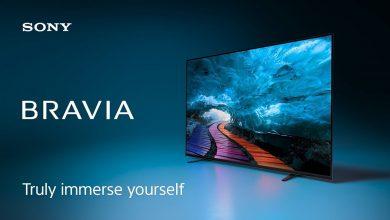 Photo of Sony TV Price in Bangladesh | Flat Screen OLED LED TVs