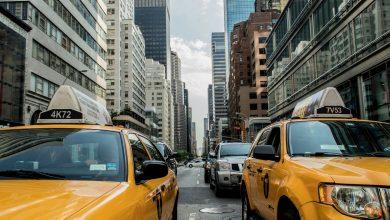 Photo of Cab to Gatwick