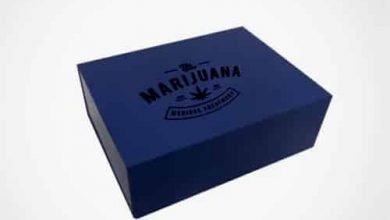 Photo of Pack Your CBD Products in Marijuana Boxes Wholesale