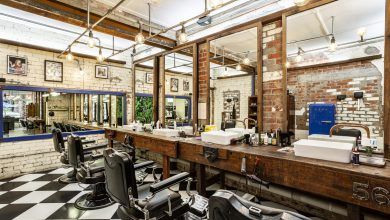 Photo of What Are The Impressive Reasons To Trust A Professional In Hair Salon Melbourne?
