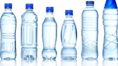 Photo of Tips For Choosing the Best Preform Bottle Service| preform bottle