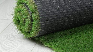 Photo of How To Pick Out The best And genuine Synthetic Grass Suppliers?