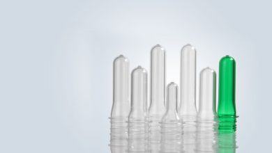 Photo of What is a PET Preform Bottle Manufacturer?