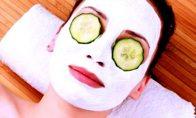 5 Multani Mitti Face Packs for All the Brides