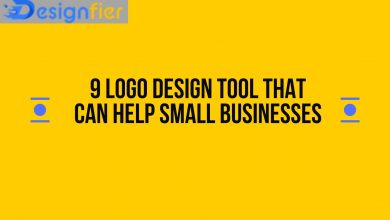 Photo of 9 Online Logo Design Tools To Use In 2021