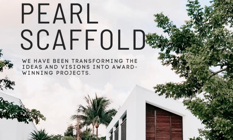 Dywidag Formwork | Pearl Scaffold & Formwork Accessories